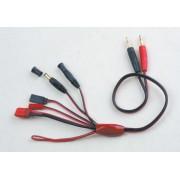 K-022 Кабель-разветвитель для зарядного устройства