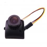 COMS 700TVL Camera