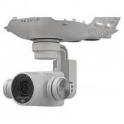 DJI камера с подвесом для Phantom 4 Gimbal Camera