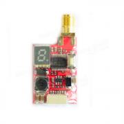 TS5828L FPV 5.8G 48CH 600mW Mini