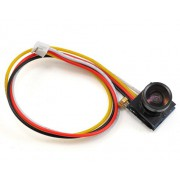 800TVL 150 Camera for Kingkong RC