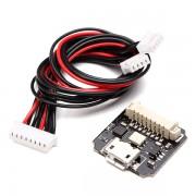 Pixhawk RGB модуль внешний USB  и светодиодный индикатор