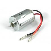 Электродвигатель 70T