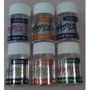 Масло для дифференциалов 40000 cps (50 мл.)