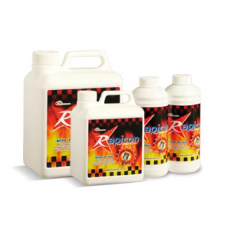 Топливная смесь Rapicon Special Car Fuel 20% 2.5л.