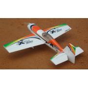 Модель самолёта Hobbysky Extra 300L PNP