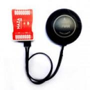 NEO-M8N  GPS для NAZA