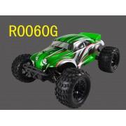 1:10 Off-road Monster Truck Blade Mega SS 4WD, GO.18, RTR, 2.4G,