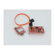 TAROT OSD Video superposition system with GPS FOR Mini 250 300 copters