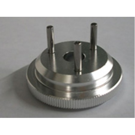 85035 Flywheel