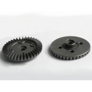 10126 Diff Drive Spur Gear