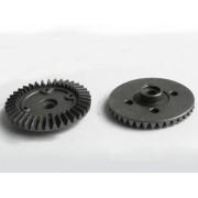 10126 Diff Drive Spur Gear