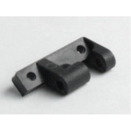 10162 Chassis Brace mount