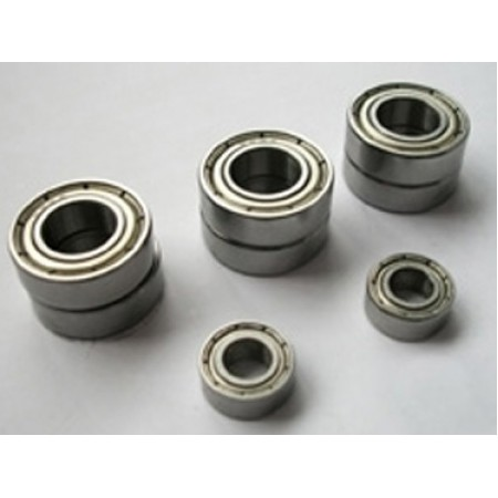 85169 Ball bearings