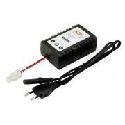 Зарядное устройство iMaxRC A3