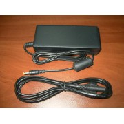 Сетевой адаптер Imax-401 220-12V